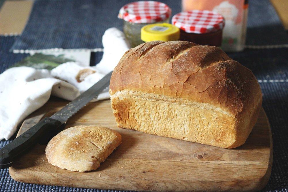 BreadBaking02.jpg