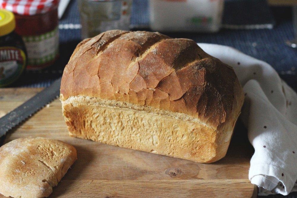 BreadBaking04.jpg