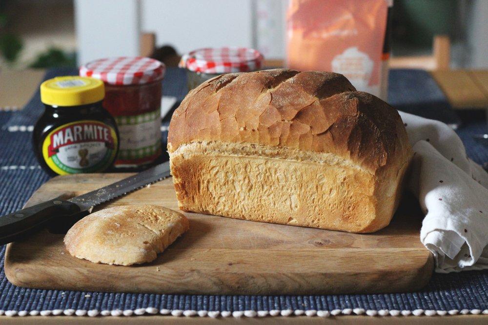 BreadBaking05.jpg