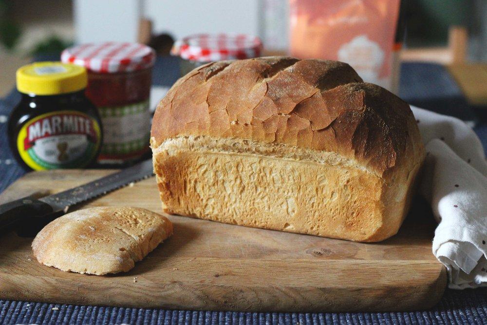 BreadBaking06.jpg