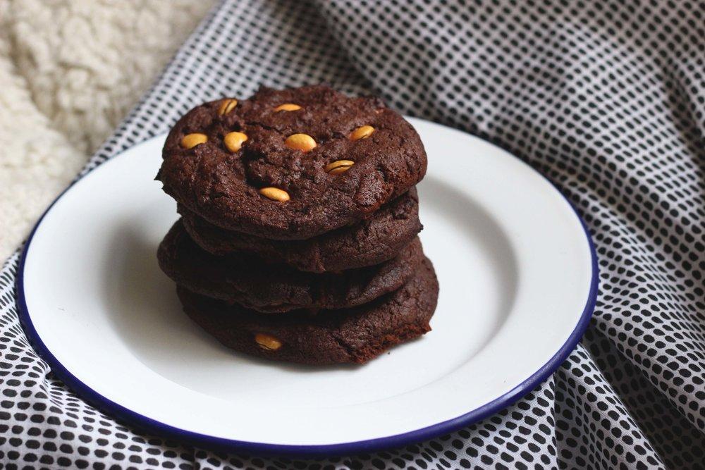 Cookies01.jpg