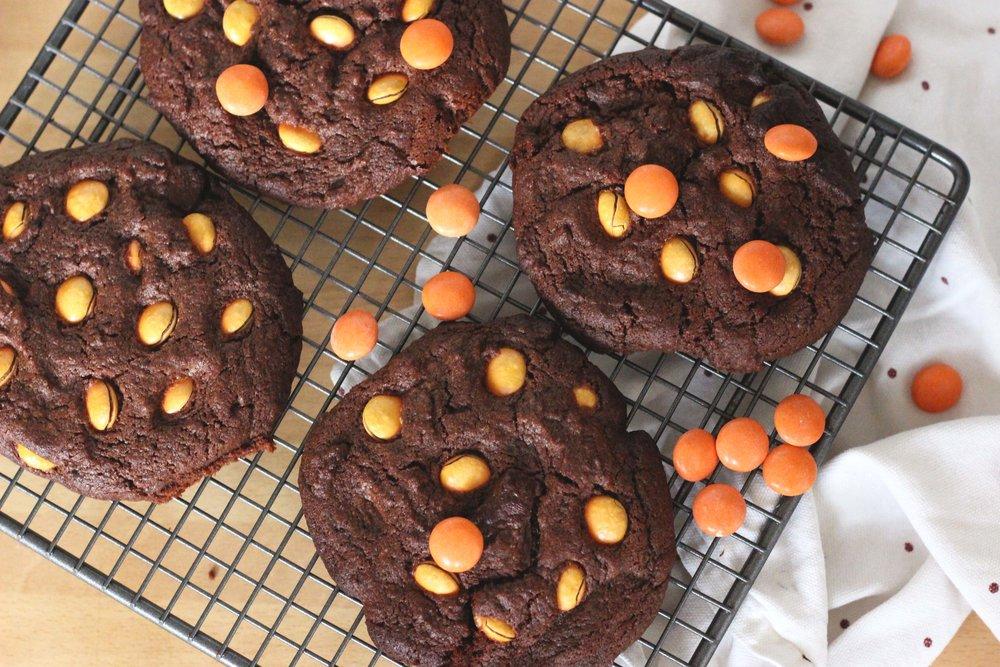 Cookies08.jpg