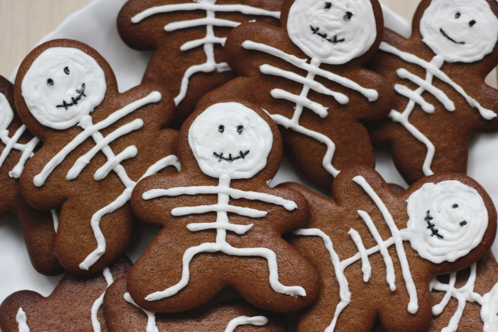 Gingerbread01.jpg