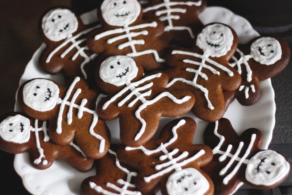Gingerbread02.jpg