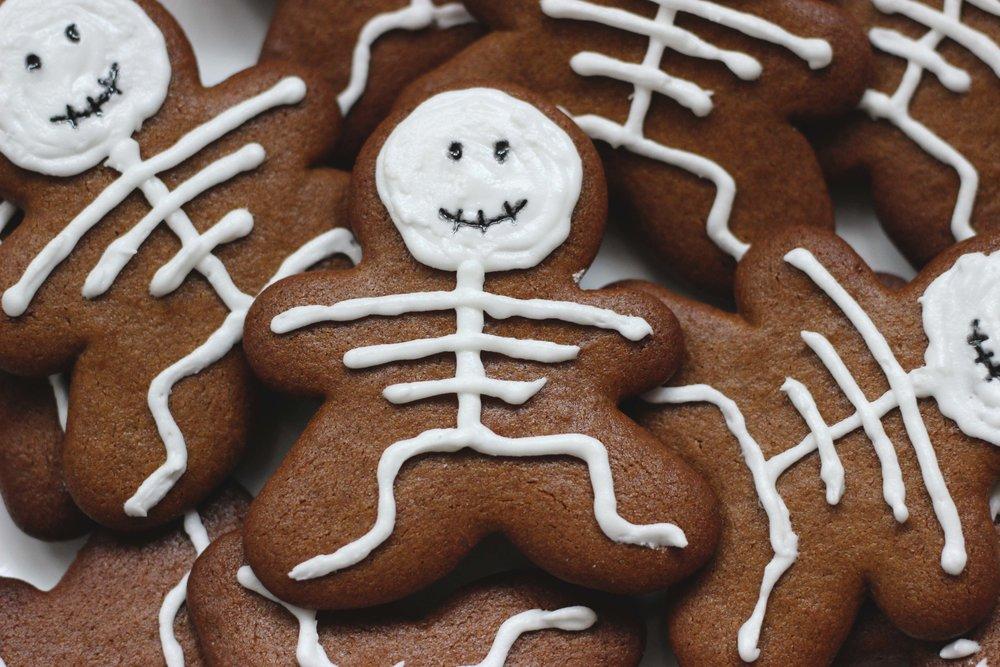 Gingerbread04.jpg