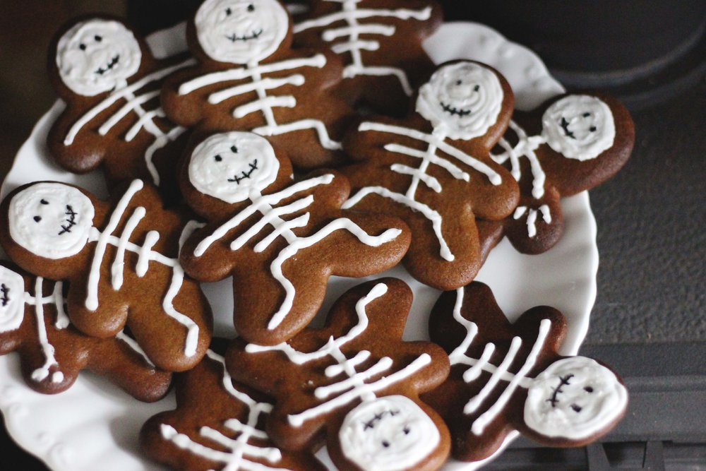 Gingerbread03.jpg