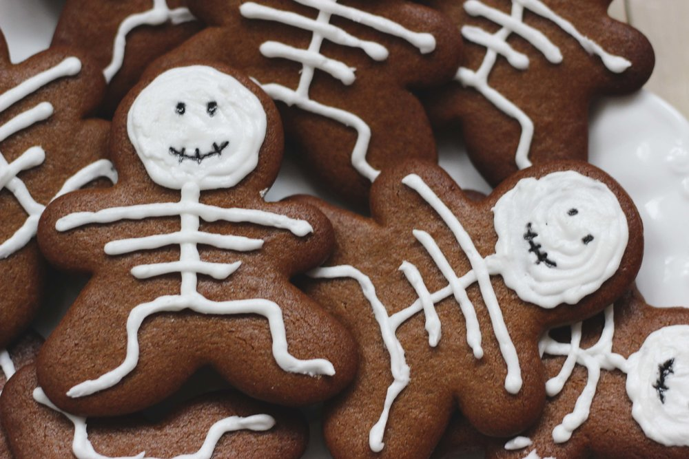 Gingerbread05.jpg