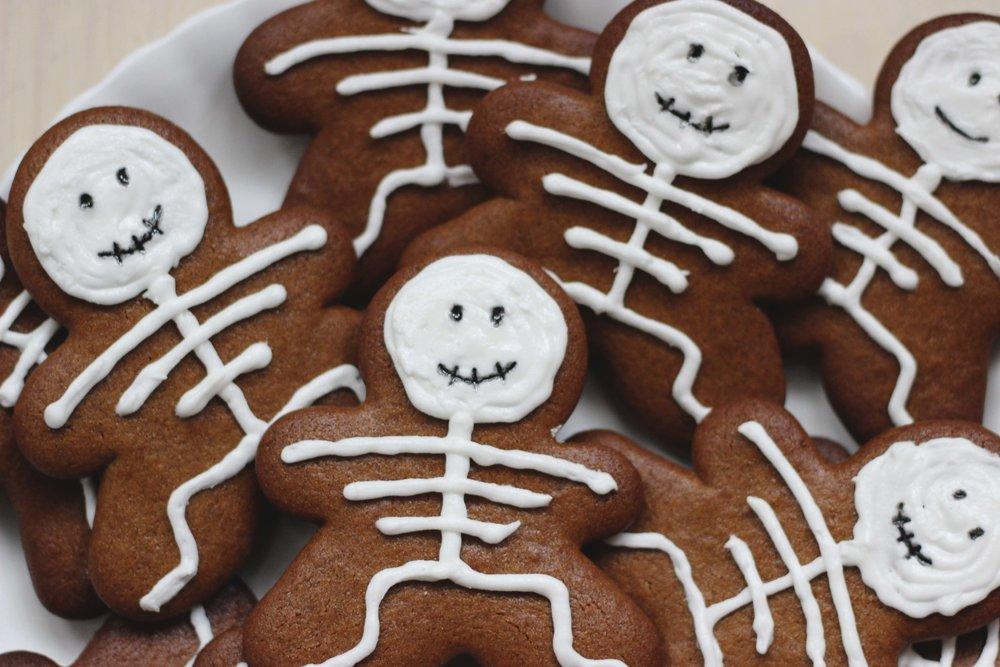 Gingerbread06.jpg