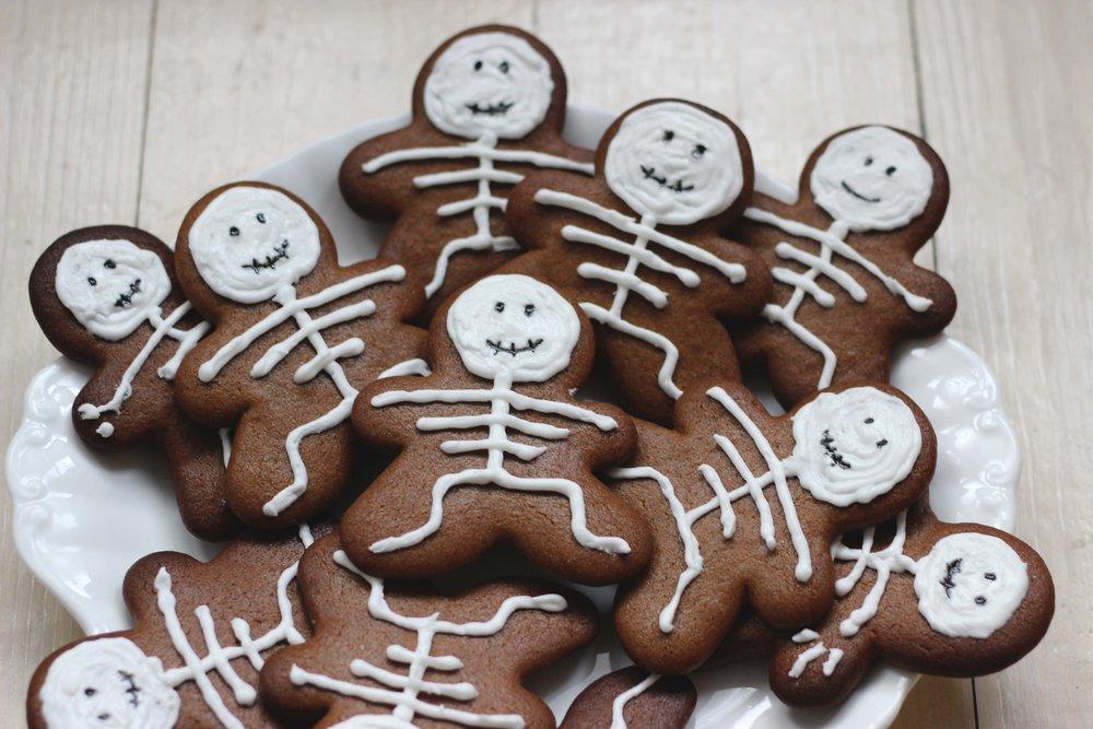Gingerbread07.jpg