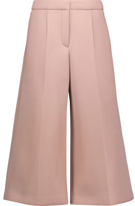 Simone Rocha Trousers