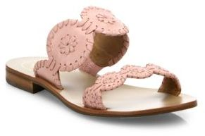 jack rogers sandals.jpg