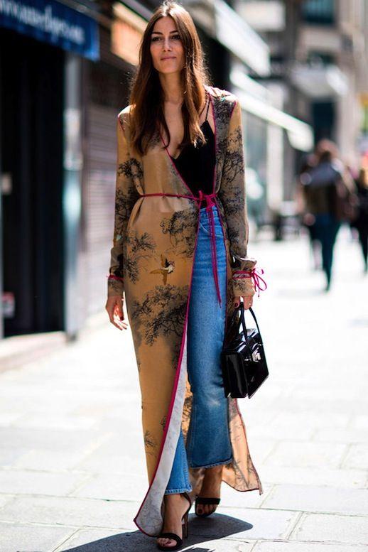 Kimono Jacket 4.jpg