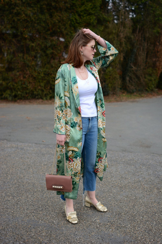 Kimono Jacket 7.jpg