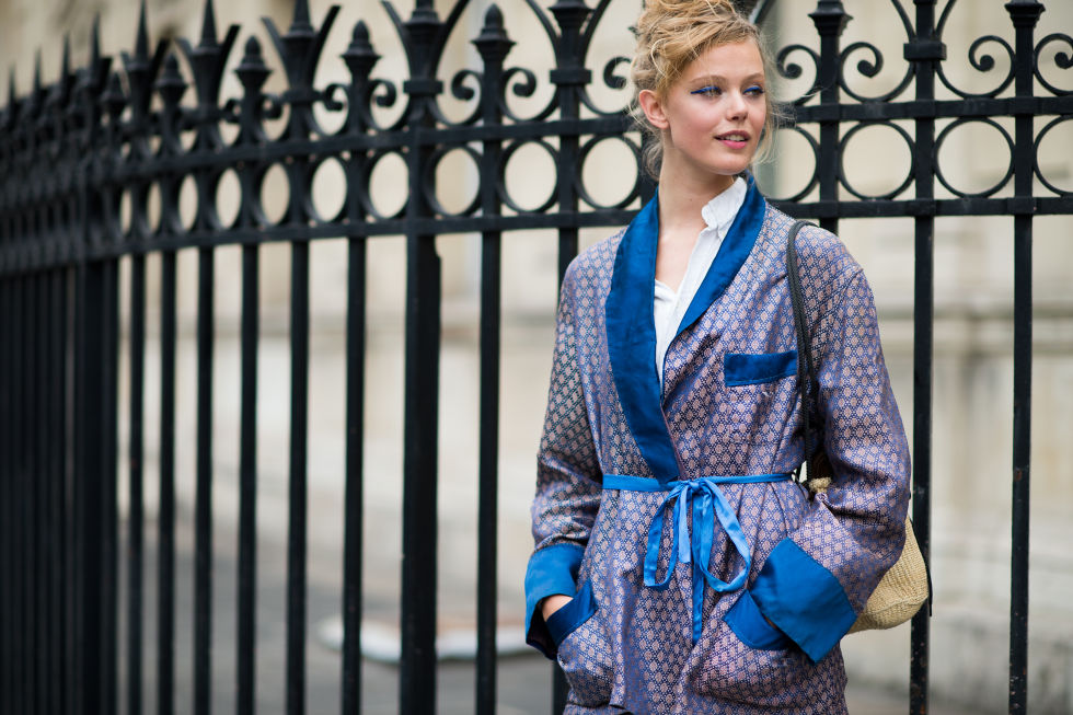 Kimono Jacket 3.jpg