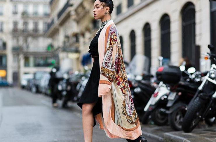 kimono jacket 2.jpg