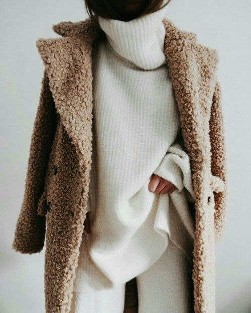 Teddy Bear Coat 3.jpg