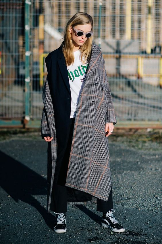 long plaid coat 2.jpg