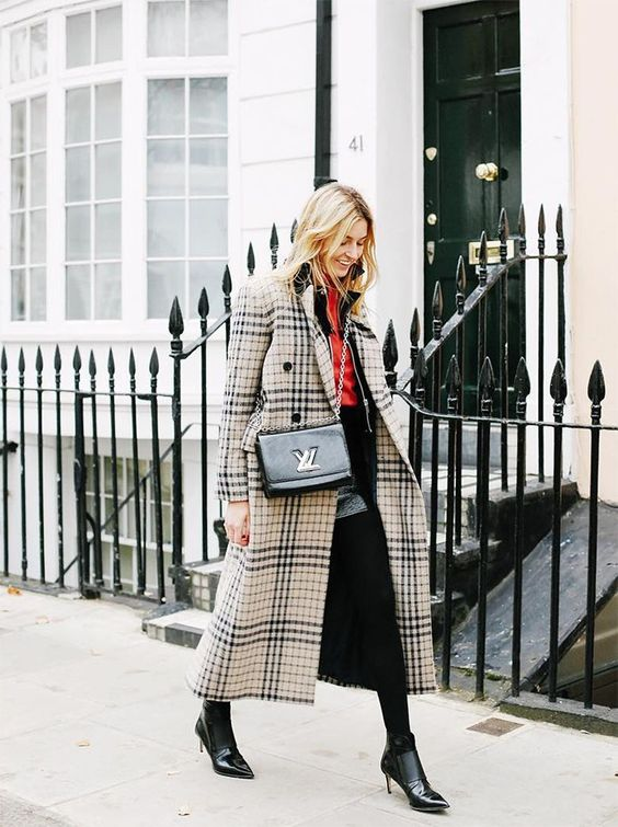 long plaid coat 3.jpg