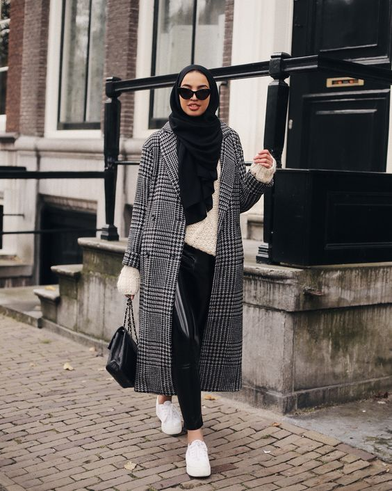 long plaid coat 5.jpg