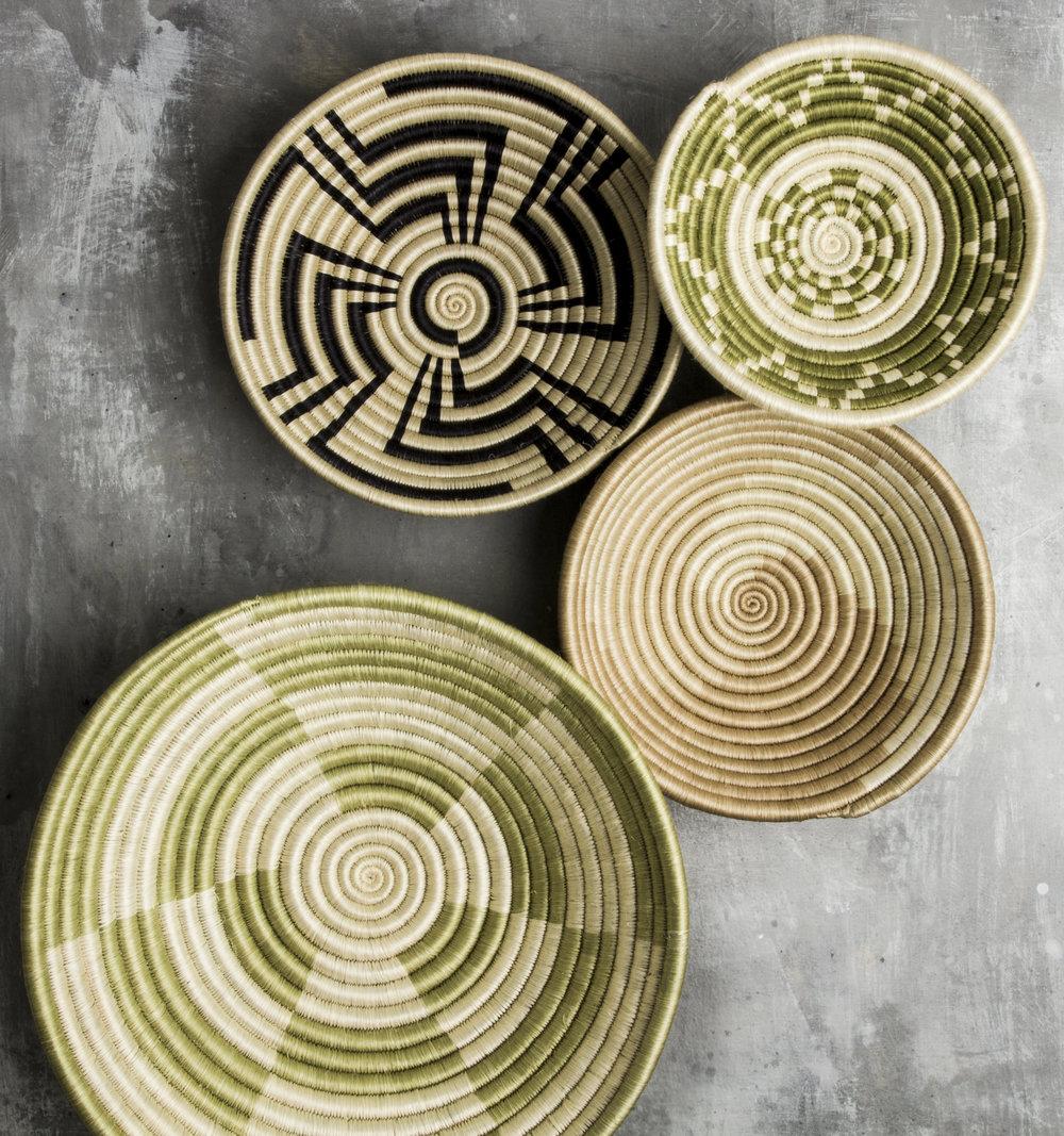 Basket_Collection_IMG_0031.jpg