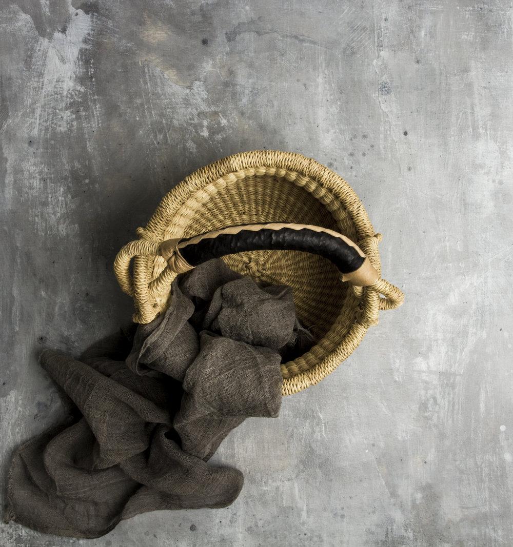 Hand_Basket_Top_with_Fabric_IMG_0039.jpg