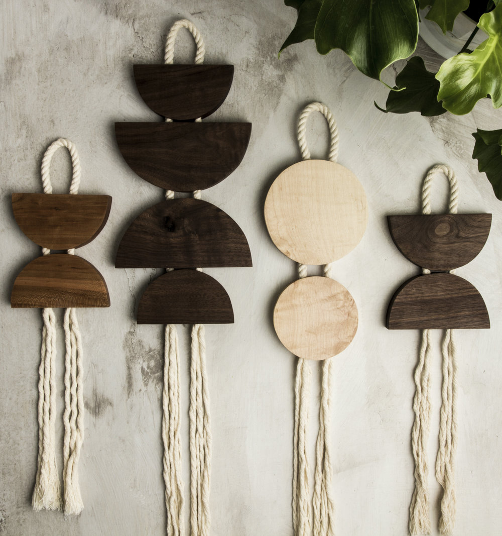 Wall_Hanging_Collection_with_Plant_IMG_0046.jpg