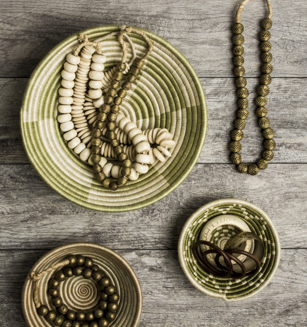 Basket_Collection_with_Necklaces_IMG_0070.jpg