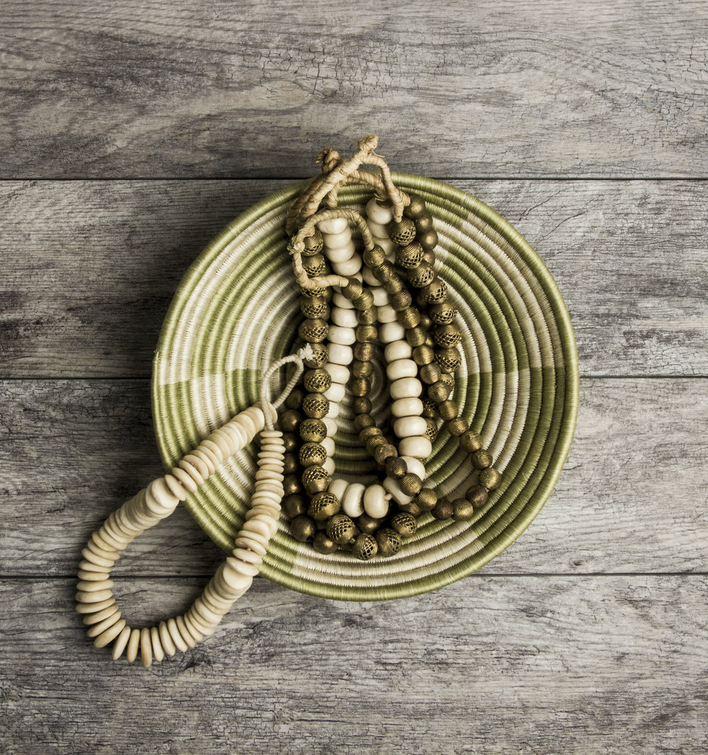 Basket_Extra_Large_with_Necklaces_IMG_0069.jpg