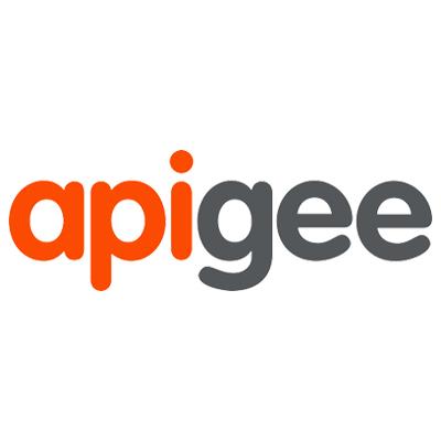 apigee