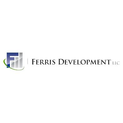 Ferris Development