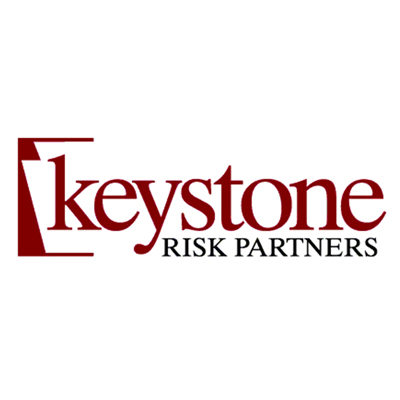 Keystone Risk Partners