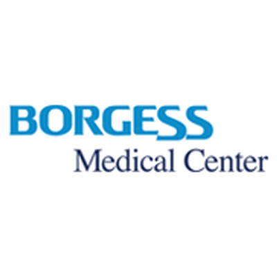 Borgess Medical Center