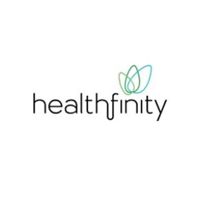 healthfinity