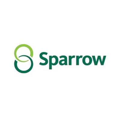 Sparrow Medical Group