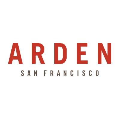 Arden San Francisco