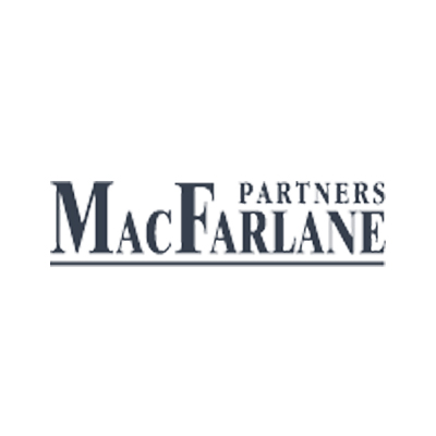 Mac Farlane Partners