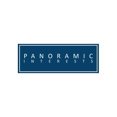 Panoramic Interests