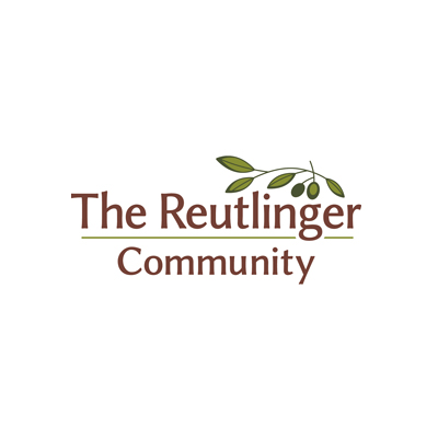 The Reutlinger Community