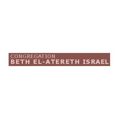 Congregation Beth El-Atereth Israel