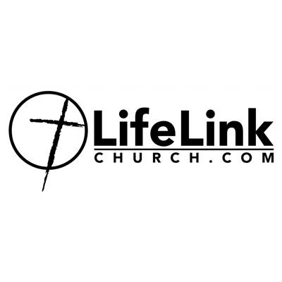 Life Link Church