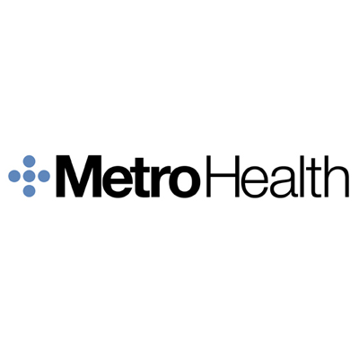 Metro Health.jpg