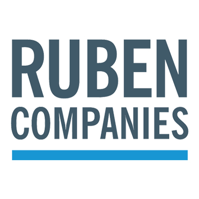 Ruben Companies