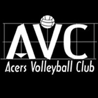 Acers Volleyball Club