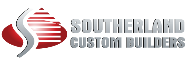 Southerland Custom Builders