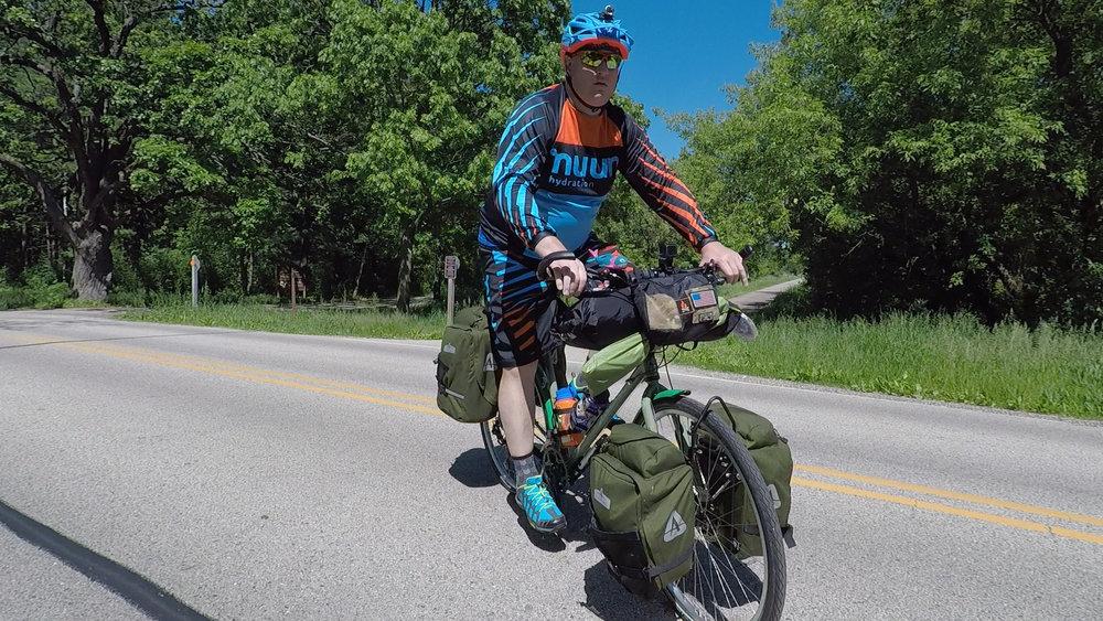 Rob Bike Tour1.jpg