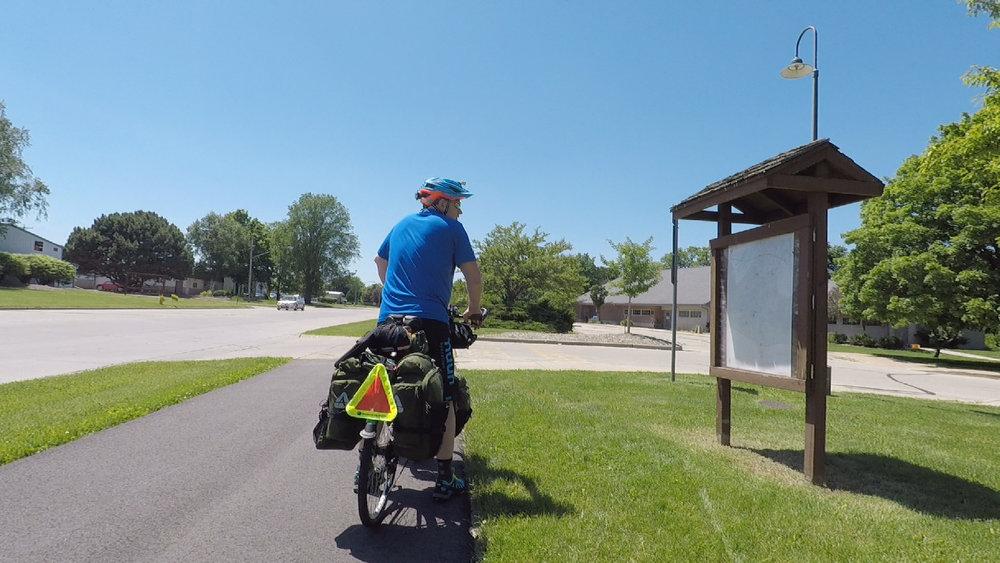 Rob Bike Tour5.jpg