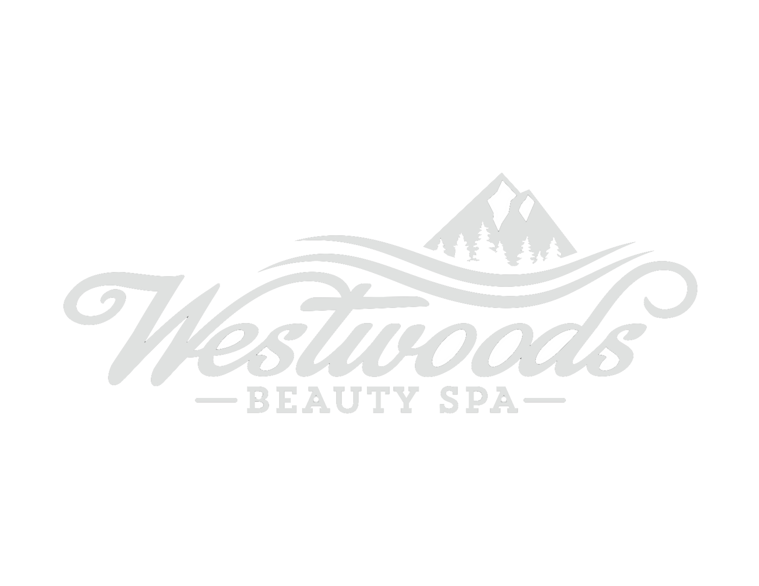 Westwoods Beauty Spa