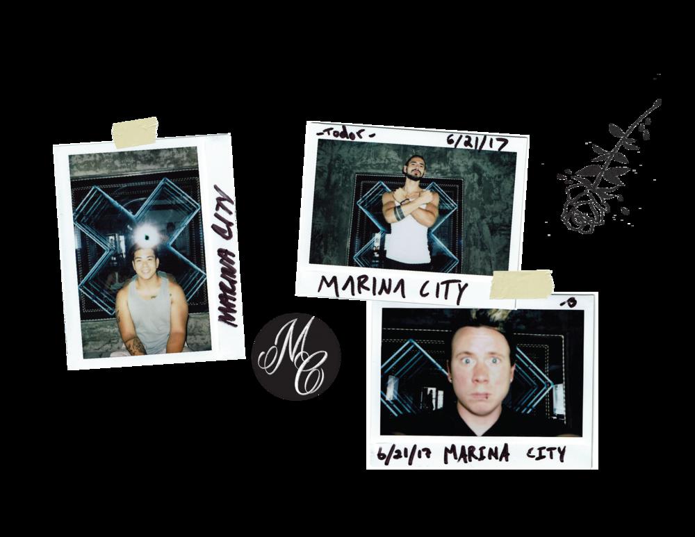 Marina city-01.png
