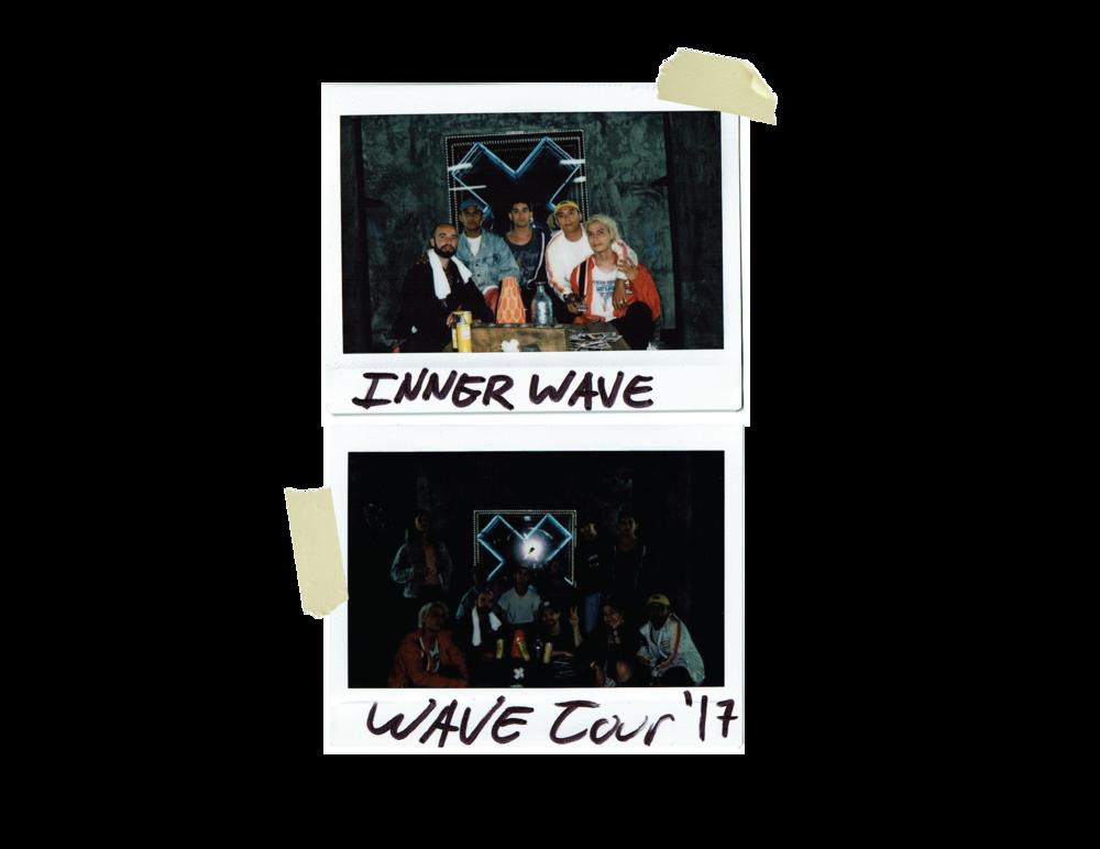 innerwave-03.png