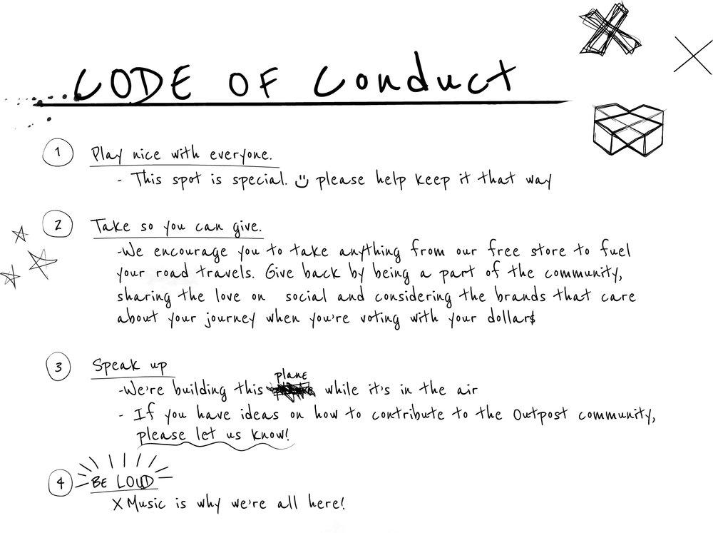 CODE_OF_CONDUCT_02.jpg